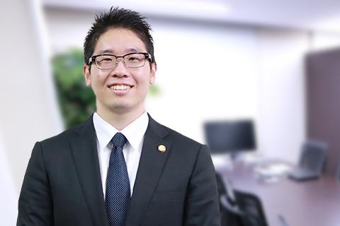 弁護士 浅田 温哉