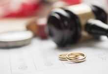 不貞をした妻は夫に対して婚姻費用を請求できるかー名古屋の弁護士による解説コラム