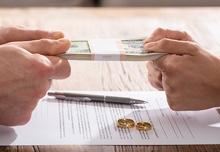 共働き、専業主婦、別居期間の長い夫婦の離婚。年金分割の割合はどうなる?