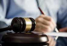 女性の再婚禁止期間は何のため?違憲判決と民法改正ー名古屋の弁護士による解説コラム