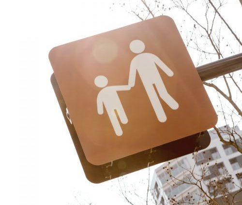 子どもと面会交流できない。調停での約束違反に対して何ができる?