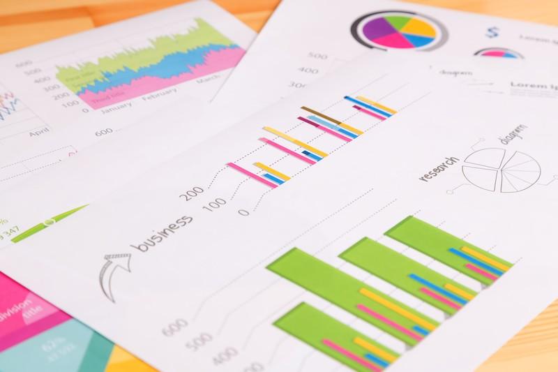婚姻費用の計算に使われる「算定表」って何?-名古屋の弁護士による解説コラム