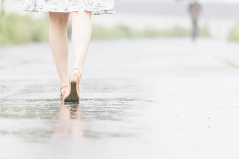 血のつながりがなくても「親子」になる場合ー名古屋の弁護士による解説コラム